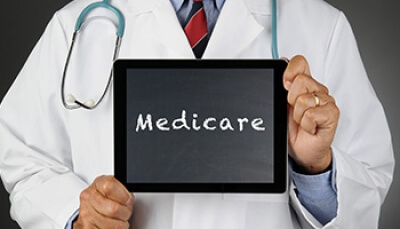 Trump administration drives down Medicare Advantage and Part D premiums for seniors