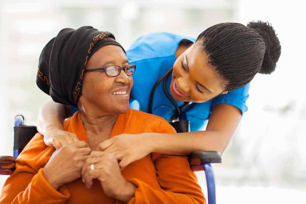 What caregivers need to know about Medicare