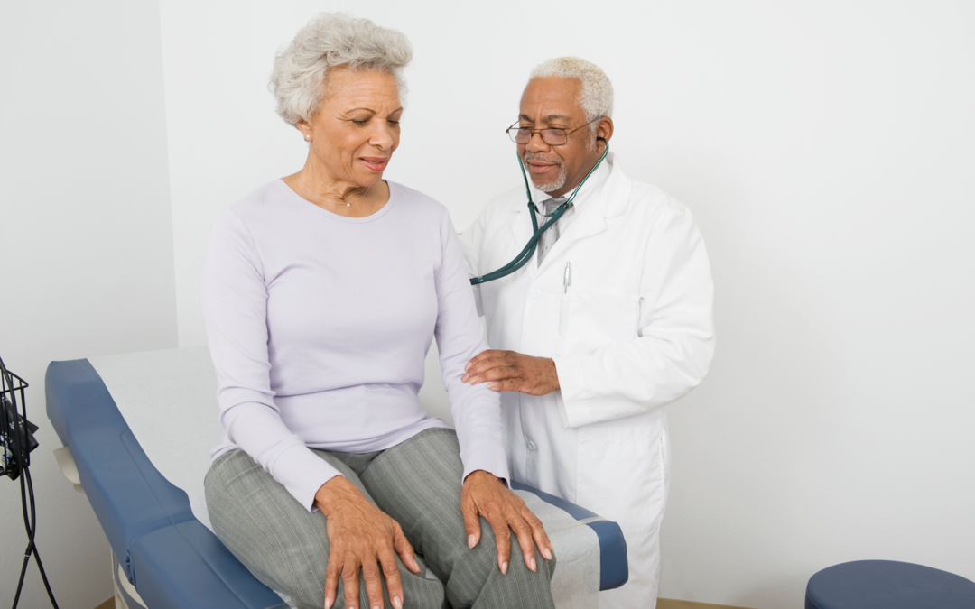 Turning 65: what Medicare Supplement plan do others choose?
