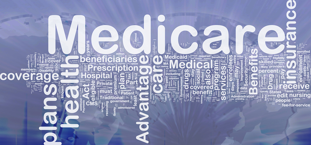 Major changes in Medicare eligibility proposed; biggest in 50 years